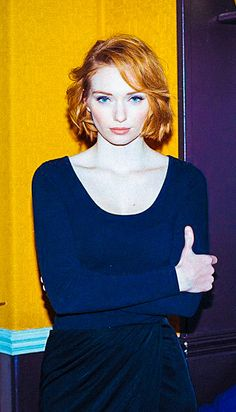 ***MY EDIT OF THIS IMAGE! PLEASE LINK BACK TO ME (Sarah-Vita) IF SHARED!!!*** English Actresses, British Actresses, Demelza Poldark, Beautiful People, Beautiful Women, Eleanor Tomlinson, Gorgeous Redhead, Strawberry Blonde, Fair Skin