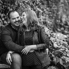 ¿Te casas y aún no tienes #fotógrafo? ¿Cómo vas a contratar a un fotógrafo para tu #boda si aun no te has hecho fotos con él? ¡Prueba tu fotógrafo! Durante este #verano, estaremos regalando en #Sevilla una sesión de fotos de prueba para una #pareja de #novios a la semana, hasta el 31 de agosto de 2015! ¿Qué tienes que hacer? ¡Muy fácil! Apuntarte en nuestra web: www.tufotodebodas... (el vínculo también está en mi perfil) y ya estarás participando en el #sorteo.