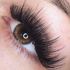 4c21f36a7e1 54 Best Eye Candy Lash Boutique images in 2018 | Eye candy ...