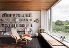 john penn, mid century, modern,architecture,mcm