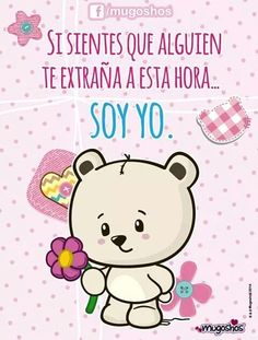 Frases Love, Qoutes About Love, Love Phrases, Love Words, Amor Quotes, Love Quotes, Cute Love, Love You, Romantic Humor