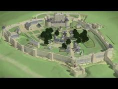 Chateau Moyen Age, Château Fort, Teaching Social Studies, Cycle 3, Fortification, Teaching French, School Life, Time Travel, Old World