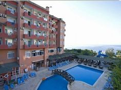 Турция, Аланья   29 600 р. на 7 дней с 08 июня 2015  Отель: Rheme Beach Hotel 4*  Подробнее: http://naekvatoremsk.ru/tours/turciya-alanya-70