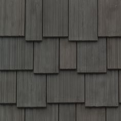 Recycled And Recyclable Roofing Material Lasts 50 Years!