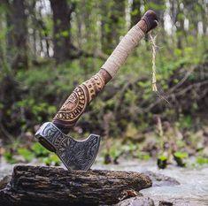 #bushcraftbow
