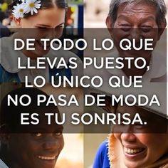 En #nicaragua te esperamos para lograr la sonrisa perfecta #bracketsesteticos #consulta #especialistas #resultados #amigos #sonrie #siempre #sonrisas #sabiasque #tips #ortodoncia #ortodoncista #ortodonciamoderna #ortodonciaennicaragua#odontologia#especialistas#esteticadental #estetica #sonrisa #brackets #invisalign #carillasdentales #previacita #implantes #cordales #periodoncia #encias #diseñodesonrisa #blanqueamiento 505 84303789 (whatsapp) by invisalign_nicaragua Our Invisalign Page…