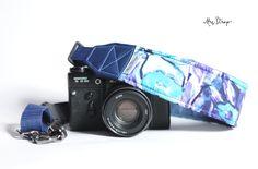 #MrsStrap #paskihandmade #paskinazamowienie #paskireporterskie #paskifotograficzne #photoproducts #trademark #logo #logotyp #foto #stylowo #kolorowo #nietuzinkowo #abstrakcja #personalizacja #Warszawa #MiastoSulejówek