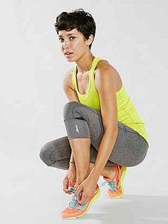 Asics Abby Cuff Capri Tight - Urban Outfitters, How do you sweat? http://keep.com/asics-abby-cuff-capri-tight-urban-out-by-bowanddrape/k/1OFDoMABG4/
