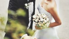 7 Things Every Bride Forgets When Posing For Wedding Photos