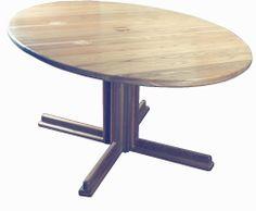 Handmade, Bespoke Furniture By Lee Sinclair Furniture  Http://leesinclair.co.uk Bowed Ash Cabinet. | Lee Sinclair Furniture |  Pinterest | Bespoke, Ash And By