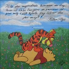 peter plys citater fødselsdag De 138 bedste billeder fra Peter plys | Pooh bear, Winnie the pooh  peter plys citater fødselsdag