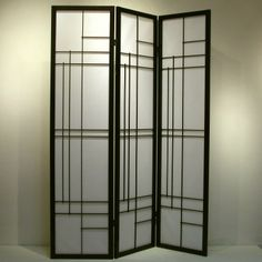 Yoshino interieur & kado - originele interieur- en kado artikelen uit Japan