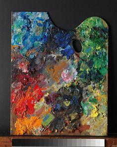 Marc Chagall (French, Vitebsk 1887–1985 Saint-Paul-de-Vence)
