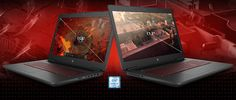 Latest HP Omen gaming laptops introduced in PH.