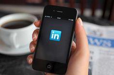 Vind je droomkandidaat met een vacature op sociale media | C-Works!