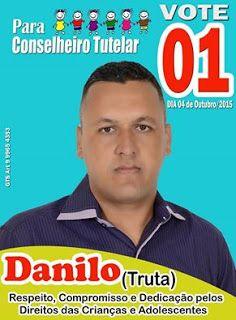 Blog Paulo Benjeri Notícias: CONFIRA OS NOMES E NÚMEROS DOS CANDIDATOS A CONSEL...