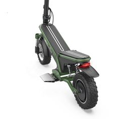 eScooter mit CH Strassenzulassung Lawn Mower, Outdoor Power Equipment, Bicycle, Switzerland, Rolling Stock, Lawn Edger, Bicycle Kick, Bike, Bmx