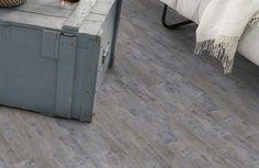 Beste afbeeldingen van u houtlook eiken pvc vloeren in