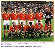 Paul Gascoigne Gazza 13 English Football Player Motivation Quote Poster Photo