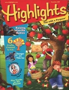 The 5 Depressing Lessons We Learned from Highlights Magazine.my favorite one for now Highlights Magazine, Kickin It Old School, Back In My Day, Remember The Time, My Childhood Memories, 90s Childhood, Good Ole, 90s Kids, My Memory