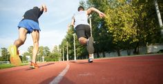 12 top tips to help you run faster