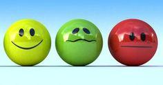 Fantástico! Equilibre seus níveis de dopamina - #