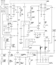 7de9767a8ecd11867f7166ffb97f718f home electrical wiring circuit diagram mekuannent teshager (mteshager) on pinterest smart home wiring diagram pdf at reclaimingppi.co