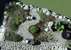 puutarha kivet - Google-haku