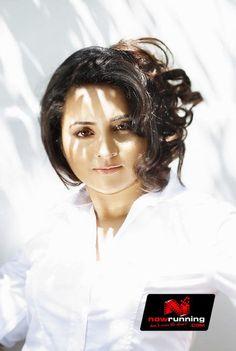 Actress Bhama Photoshoot.