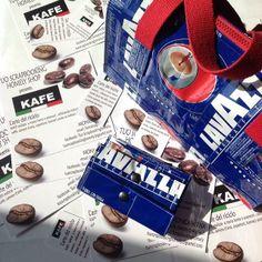 http://tuoscrapbookinghomely.bigcartel.com/category/borse-kafe