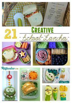 School Lunches-jpg