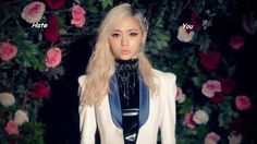 """My new favorite Korean song, """"Hate You"""" is a great song and video by rookie group Ladies Code."""