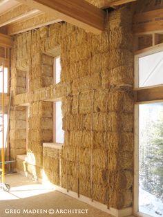 constructionhttp://www.deepgreenarchitecture.com/images/strawbale/2-story-straw-bale-wall-big.jpg2-story-straw-bale-wall-big.jpg (900×1200)