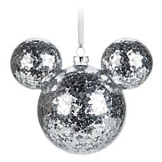 Come on in and let the holiday magic begin! Find Disney decor, gifts galore, ornaments, clothing and so much more! Adored Disney characters await you.