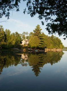 Wishing you were at the #cottage? Make it happen! Check out our last-minute #vacation rentals http://www.cottagevacations.com/search-availability?field_region_tid=Allfield_availabity_cid%5Barrival%5D=2014-07-05field_availabity_cid%5Bduration%5D=7