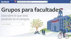 Twitter, Google Plus o Facebook, ¿cuál es la mejor red para uso académico? / Juan Diego Polo @whatsnew   #readyforsocialmedia