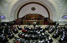 Diputados Indígenas podrían ser anulados en la Asamblea Nacional