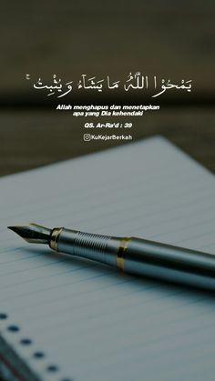 Pray Quotes, Hadith Quotes, Quran Quotes Love, Muslim Quotes, New Quotes, Quran Quotes Inspirational, Beautiful Islamic Quotes, Good Night Quotes, Amazing Quotes