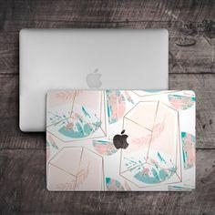 Macbook Air 11 Inch, Macbook Air 13 Case, Macbook Skin, Laptop Skin, Macbook Pro, Buy Vinyl, Custom Laptop, Laptop Cases, Watercolor