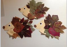 50 Easy Fall crafts ideas to celebrate the autumn season Easy Fall Crafts, Halloween Crafts For Kids, Thanksgiving Crafts, Animal Crafts For Kids, Toddler Crafts, Art For Kids, Fall Preschool Activities, Preschool Crafts, Crafts For Seniors