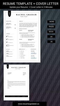 Modern Resume Template, Resume Design Template, Business Plan Template, Cv Template, Templates, Cover Letter For Resume, Cover Letter Template, Cv Words, Job Resume