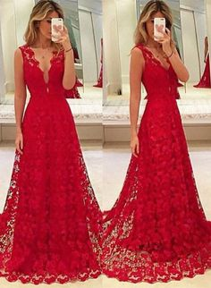 New Arrival Prom Dress Evening Dress Prom Gowns,