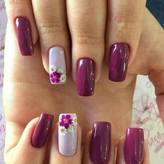 Spring Nail Designs And Colors Gallery the 100 trending early spring nails art designs and colors Spring Nail Designs And Colors. Here is Spring Nail Designs And Colors Gallery for you. Spring Nail Designs And Colors 120 trending early spring nails. Spring Nail Art, Nail Designs Spring, Spring Nails, Summer Nails, Nail Art Designs, Nails Design, Nail Colors For Spring, Flower Nail Designs, Fancy Nails