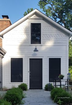 490 best white houses images in 2019 farmhouse future house my rh pinterest com