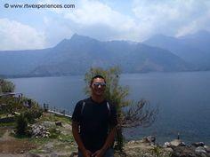 #SanPedro #Guatemala #TroyTravels #TroyHendershott #RTWexperiences #Backpacking #BudgetTravel #KAD  www.rtwexperiences.com