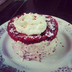 Red Velvet! Need I say more!!! Red Velvet, Baking, Cake, Desserts, Food, Tailgate Desserts, Deserts, Bakken, Kuchen
