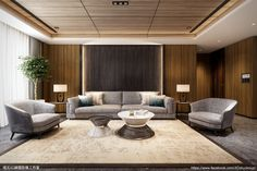 晴天3D繪圖影像工作室 專為室內設計公司繪製3D影像圖,繪圖方式著重在室內空間的光影呈現與氛圍營造,期望能為室內設計公司提供更優質的技術與服務。