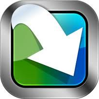 How to Make Money Installing Apps on your iPhone, iPod Touch, iPad, or Android phone