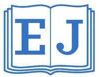 EDITORIAL JUVENTUD Editorial, Company Logo, Logos, Children's Literature, Youth, Logo