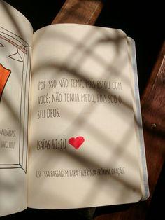Rei do meu coração 😍 Jesus Is Life, My Jesus, Jesus Christ, God Is Amazing, God Is Good, King Of My Heart, My King, Frases Tumblr, Jesus Freak